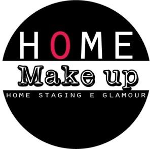 logo-home-make-up