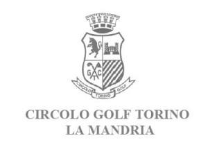 Circolo_Golf_Torino_La_Mandria