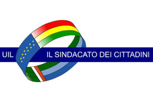 Uil-sindacato-italiano