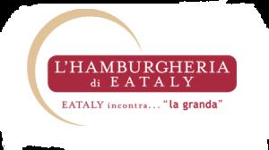 logo-hamburgheria-eataly1