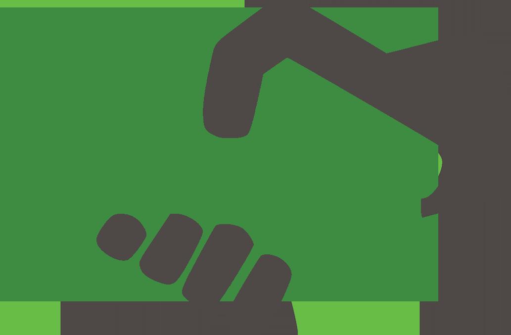 Web-Icon-Handshake